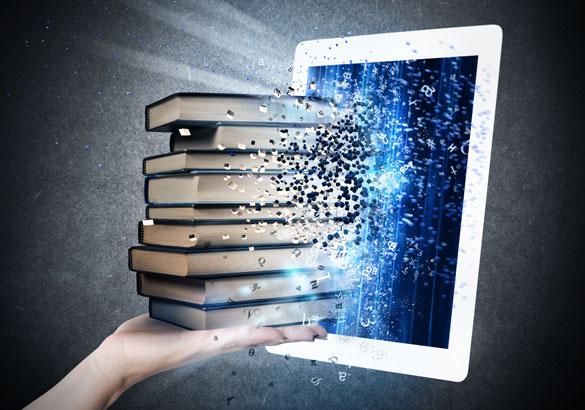 gratuitement un e-book